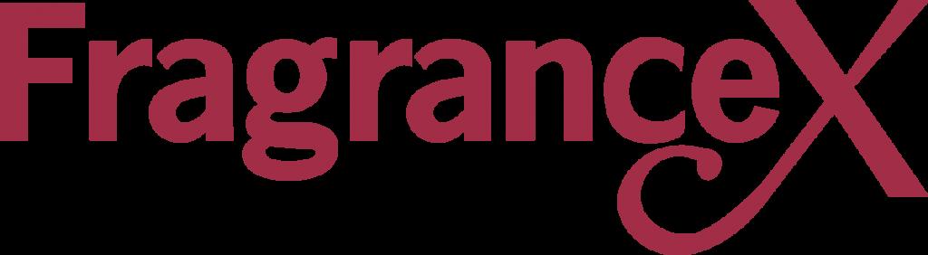 fragrancex logo